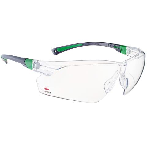 Easy to use Gardening Safety Glasses