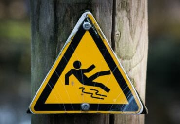 7 Examples of Safety Gone Wrong and Tips to Get It Right